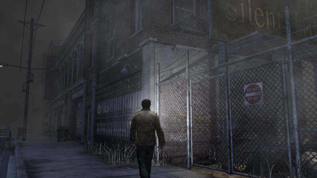 Silent Hill Homecoming System Requirements Videos Cheats Tips