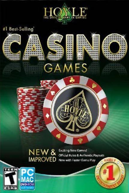 Hoyle casino games cheats sand casino nj