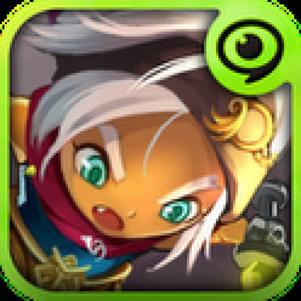 Arel Wars 2 Cheats and Cheat Codes, Android