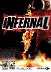 Infernal poster