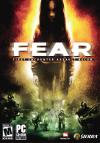 F.E.A.R. poster