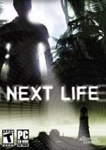 Next Life poster