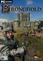 Stronghold dvd cover