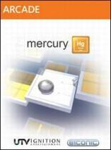 Mercury Hg dvd cover