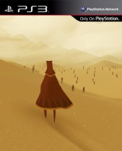 Journey dvd cover
