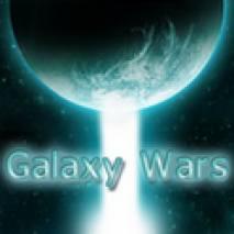 Galaxy Wars Defense FREE dvd cover