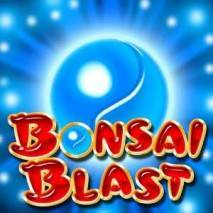 Bonsai Blast dvd cover