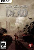 The Walking Dead: Episode 3 - Long Road Ahead poster