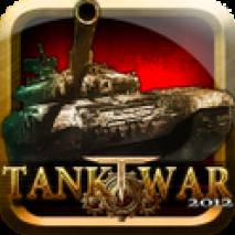 TANK dvd cover