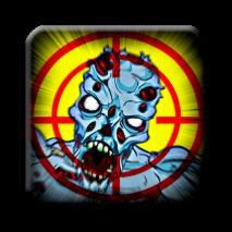 Range of the Dead dvd cover