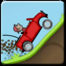 Hill Climb Racing Cover