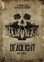 Deadlight  poster