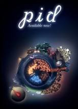 Pid dvd cover