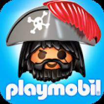 PLAYMOBIL Pirates dvd cover