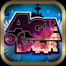 Age of War dvd cover