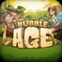 Bubble Age dvd cover