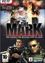 The Mark dvd cover