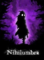 Nihilumbra dvd cover