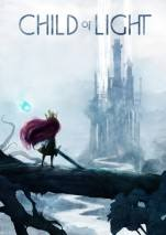 Child of Light poster