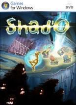 Shad'O Cover