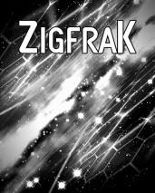 Zigfrak dvd cover
