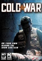Cold War dvd cover