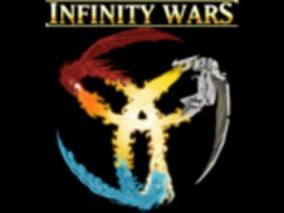 Infinity Wars poster