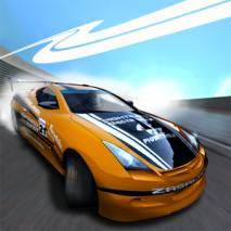 Ridge Racer Slipstream Cover