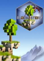 Block Story™ poster
