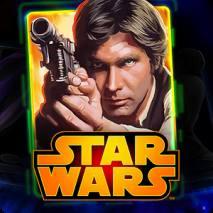 Star Wars: Assault Team Cover