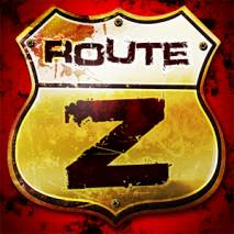 Route Z Cover