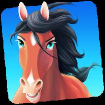 Horse Haven World Adventures Cover