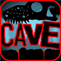 Shadow Cave: The Escape Cover
