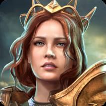 Rival Kingdoms: Age of Ruin dvd cover