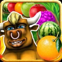 Farm Blast 3D dvd cover