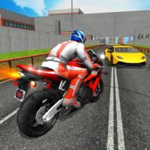 Moto Crazy 3D dvd cover