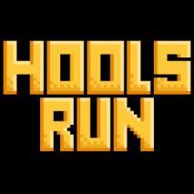 Hools Run Cover