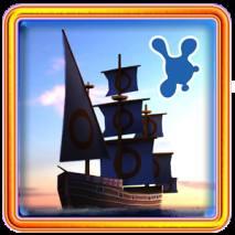 Sea Empire 3 dvd cover
