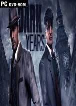 Dark Years poster