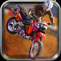 Offroad Motorcycle Hill Legend dvd cover