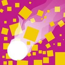Frenzy Ball - Brick Breaker Cover