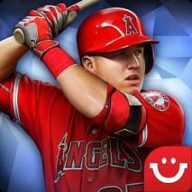 MLB 9 Innings 16 dvd cover