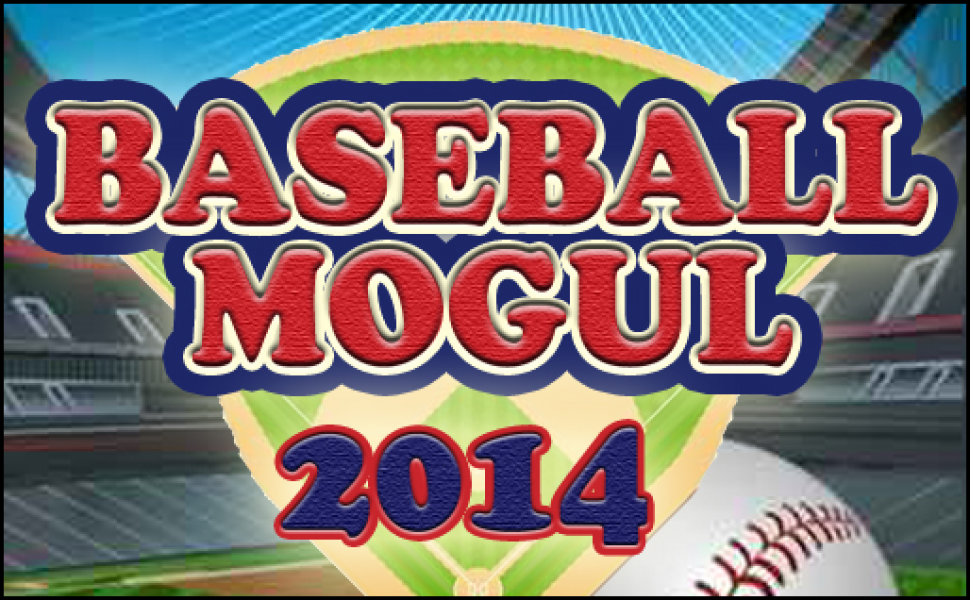 The new version of sports management dedicated to baseball series goes