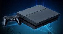 PS4 Update 4.0 Goes Live Tomorrow, Features Improved UI, Folders, & More