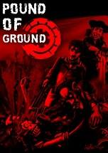 Pound of Ground dvd cover