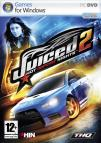 Juiced 2: Hot Import Nights dvd cover