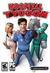Hospital Tycoon dvd cover