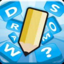 Draw Something Cover