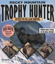 Hunter's Trophy Cover