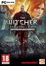 The Witcher 2: Assassins of Kings - Enhanced Edition poster